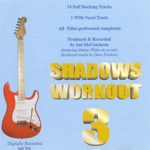Shadows Workout 3