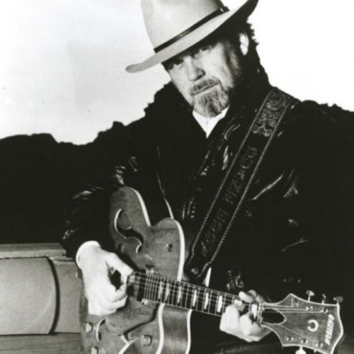 Tabman - Duane Eddy cover for guitar tabs