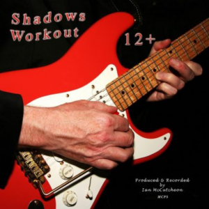 The Shadows Workout 12