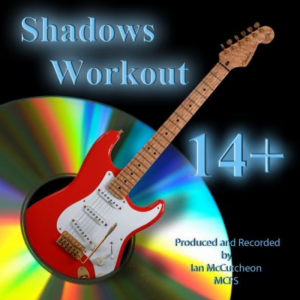 The Shadows Workout 14