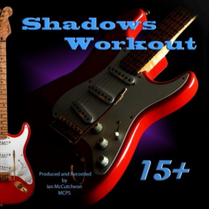 The Shadows Workout 15