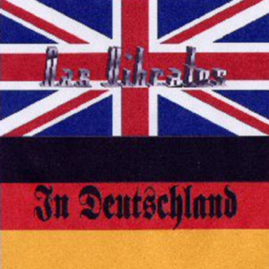 Das Vibratos in Deutschland