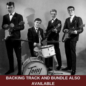 The Shadows - Bundle